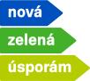 Nová zelená úspora SVT5146